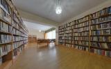 rodnik-KISLOVODSK_service_biblioteka_01