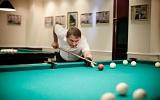 rodnik-KISLOVODSK_service_billiard_06