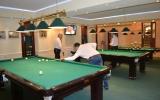 rodnik-KISLOVODSK_service_billiard_07