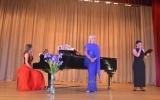 rodnik-KISLOVODSK_service_concert-zal_02