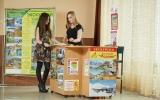 rodnik-KISLOVODSK_service_exkursii_02