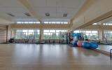 rodnik-KISLOVODSK_service_gym_03