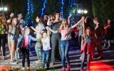 rodnik-KISLOVODSK_service_kids-anim_01