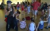 rodnik-KISLOVODSK_service_kids-anim_03