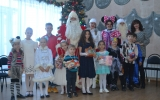 rodnik-KISLOVODSK_service_kids-anim_04
