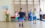 rodnik-KISLOVODSK_service_kids-anim_06