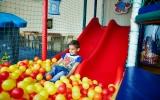 rodnik-KISLOVODSK_service_kids-room_01