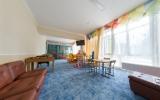 rodnik-KISLOVODSK_service_kids-room_02