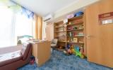 rodnik-KISLOVODSK_service_kids-room_03