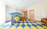 rodnik-KISLOVODSK_service_kids-room_05