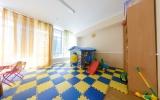rodnik-KISLOVODSK_service_kids-room_06