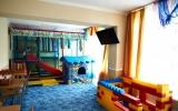 rodnik-KISLOVODSK_service_kids-room_07