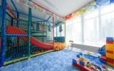 rodnik-KISLOVODSK_service_kids-room_10