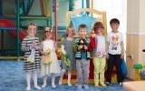 rodnik-KISLOVODSK_service_kids-room_11