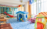 rodnik-KISLOVODSK_service_kids-room_12