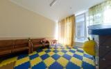 rodnik-KISLOVODSK_service_kids-room_20