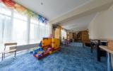 rodnik-KISLOVODSK_service_kids_room_25