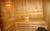 rodnik-KISLOVODSK_service_sauna_01