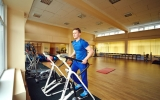 rodnik-KISLOVODSK_service_sport-gym_01