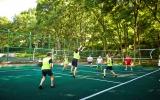 rodnik-KISLOVODSK_service_sport-playground-outdoor01