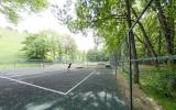 rodnik-KISLOVODSK_service_sport-playground-outdoor02