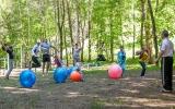 rodnik-KISLOVODSK_service_sport-playground-outdoor03