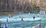 rodnik-KISLOVODSK_service_sport-playground-outdoor04