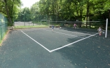 rodnik-KISLOVODSK_service_sport-playground-outdoor05