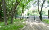 rodnik-KISLOVODSK_service_sport-playground-outdoor06