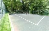 rodnik-KISLOVODSK_service_sport-playground-outdoor07