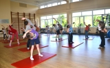 rodnik-KISLOVODSK_service_sport_lfk_04