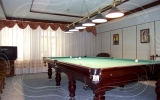 rodnik-pyatigorsk_service-billiard_01