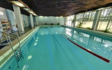 rossiya-essentuki_pool_02