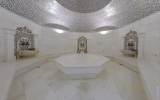 rus-essentuki_med_spa_hamam_32