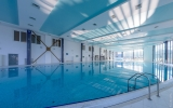 rus-essentuki_pool-indoor_01