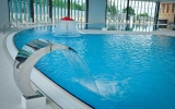 rus-essentuki_pool-indoor_03
