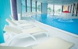 rus-essentuki_pool-indoor_04