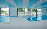 rus-essentuki_pool-indoor_05