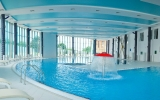 rus-essentuki_pool-indoor_06
