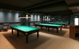 rus-essentuki_service-billiard_01