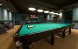 rus-essentuki_service-billiard_02