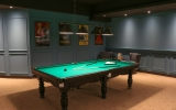 rus-essentuki_service-billiard_04