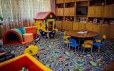 rus-zheleznovodsk_kids_room_02