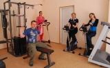 sechenova-essentuki_service_sport_gym_03