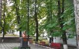 semashko-kislovodsk_0_terr_DSCN7568