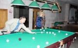 semashko-kislovodsk_service_billiard_02
