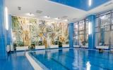 shakhter-essentuki_pool-indoor_01