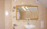 shalyapin-kislovodsk_cottage-bathroom
