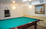 shalyapin-kislovodsk_cottage-billiard_pool