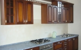 shalyapin-kislovodsk_cottage-kitchen